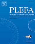 Prostaglandins, Leukotrienes and Essential Fatty Acids