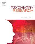 Psychiatry Research