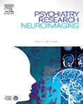 Psychiatry Research: Neuroimaging