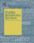 Public Relations Review