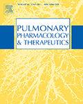 Pulmonary Pharmacology & Therapeutics