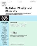 Radiation Physics and Chemistry