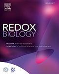 Redox Biology