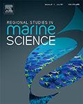 Regional Studies in Marine Science