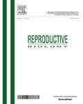 Reproductive Biology