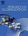 Research in Globalization