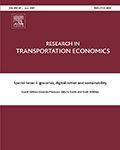 Research in Transportation Economics