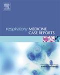 Respiratory Medicine Case Reports