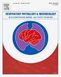 Respiratory Physiology & Neurobiology
