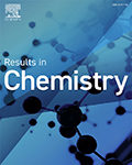 Results in Chemistry