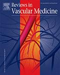 Reviews in Vascular Medicine