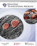 STEM CELLS and Translational Medicine