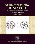 Schizophrenia Research