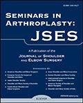 Seminars in Arthroplasty
