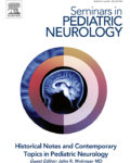 Seminars in Pediatric Neurology