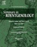 Seminars in Roentgenology