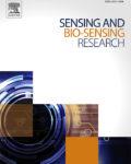 Sensing and Bio-Sensing Research
