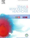 Sexual & Reproductive Healthcare