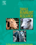 Small Ruminant Research