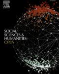 Social Sciences & Humanities Open