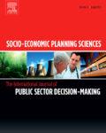Socio-Economic Planning Sciences