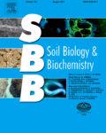Soil Biology and Biochemistry