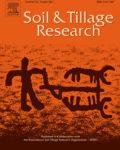 Soil & Tillage Research