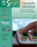 Sports Orthopaedics and Traumatology