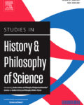 Studies in History and Philosophy of Science Part A
