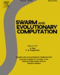 Swarm and Evolutionary Computation