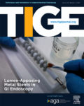 Techniques in Gastrointestinal Endoscopy