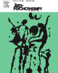 The Arts in Psychotherapy
