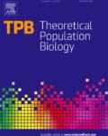 Theoretical Population Biology