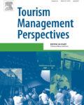 Tourism Management Perspectives
