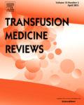 Transfusion Medicine Reviews