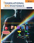 Translational Biophotonics
