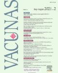 Vacunas (English Edition)