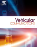 Vehicular Communications