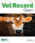 Veterinary Record Open