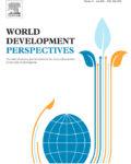 World Development Perspectives