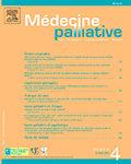 Medecine Palliative Soins de Support – Accompagnement – Ethique