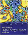 Advances in High Energy Physics (AHEP)
