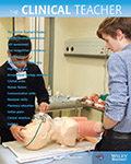 Clinical Teacher, The