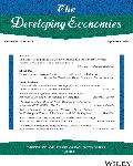 Developing Economies, The