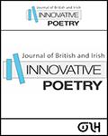 Journal of British and Irish Innovative Poetry