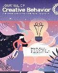 Journal of Creative Behavior, The