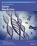 Journal of Gene Medicine, The