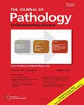 Journal of Pathology, The