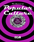 Journal of Popular Culture, The