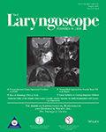 Laryngoscope, The